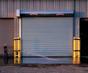 Overhead Door Company Of Dallas Rolling Steel Doors Overhead Door Company Of Dallas