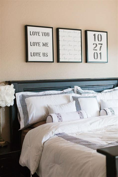 over the bed decor 20 collection of over the bed wall art wall art ideas