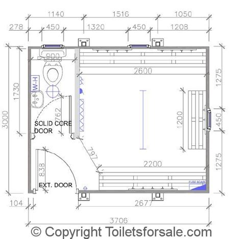 portable toilet for bedroom toilet room drawing