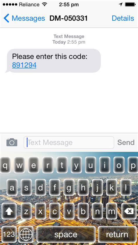 Sms How To Send Underlined Message Twilio Api Stack - sms how to send underlined message twilio api stack
