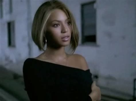 beyonce inverted bob beyonce hair photos beyonce short hair quot 1 1 quot new beyonce single