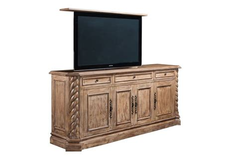 pop up tv cabinet tv cabinet pop up tv cabinet torsal traditional tv cabinets