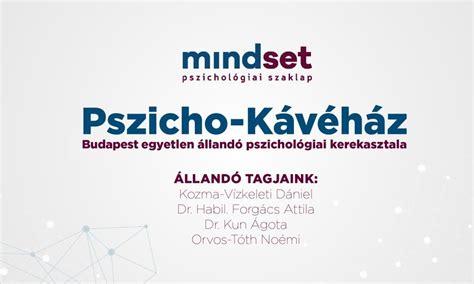 budapest testo tixa a pillanat ereje mindfulness a testi lelki