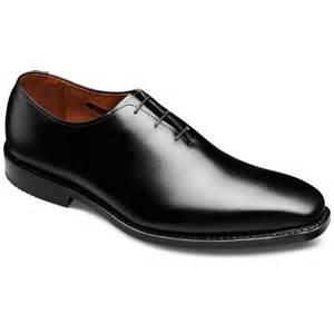 Allen Edmonds Golf Shoes Made In Usa Clothingmadeinusablog
