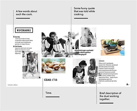 layout editorial inspiration editorial design inspiration taste book