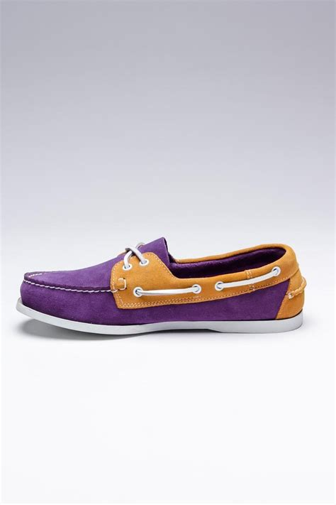 flat bottom boat shoes 17 best images about nantucket surf co on pinterest