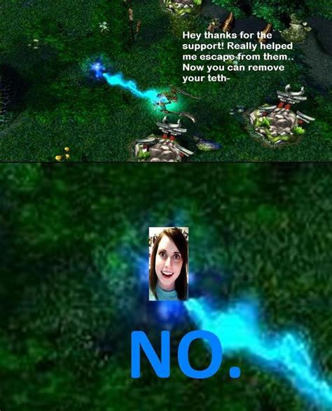 Meme Dota - pin dota 2 memes best collection of funny pictures on