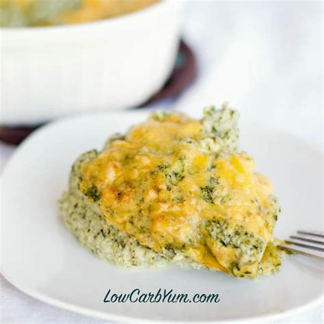 Would You Rather Eat Plain Or Flavored Mashed Potatoes by Keto Cauliflower Mashed Potatoes With Spinach Low Carb Yum