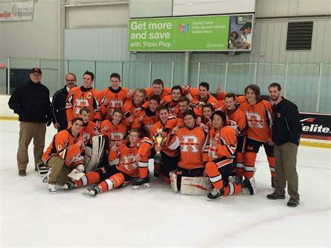 griffs ice house rockford claims inaugural griff s ice house thanksgiving tournament chionship