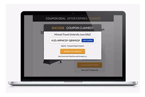 opt coupon codes