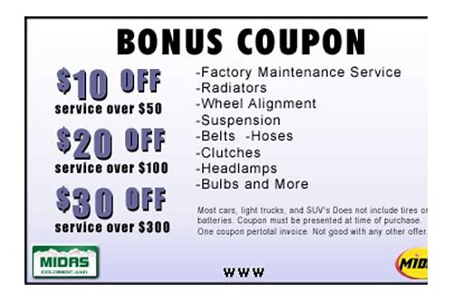 coupon eastern car service