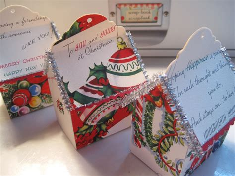 craft projects for senior citizens creative breathing senior citizen crafts