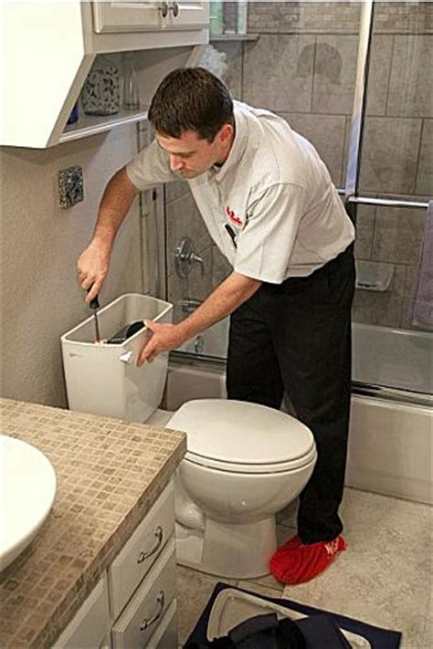 Plumbing Surrey Bc by Mr Rooter Plumbing In Surrey Bc Weblocal Ca