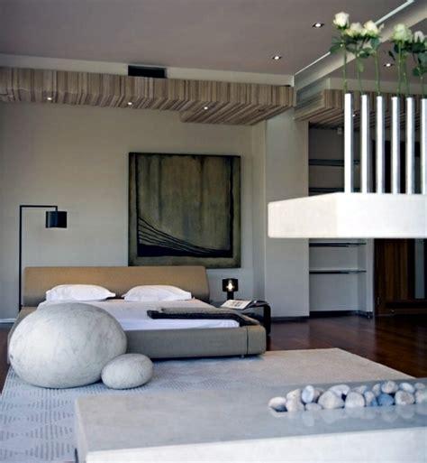 feng shui bedroom bed position feng shui bedroom set correct bed position interior