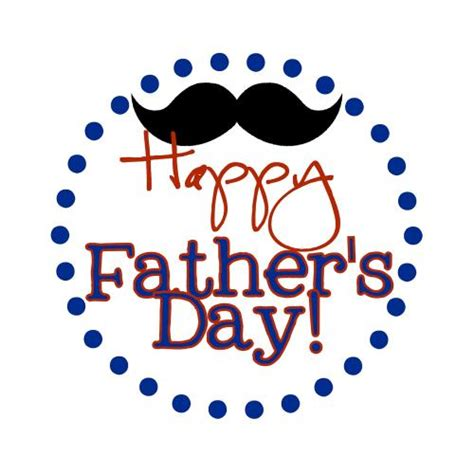 who celebrates s day fathers day