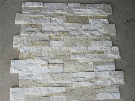 home depot decorative stone home depot decorative stone buy home depot decorative