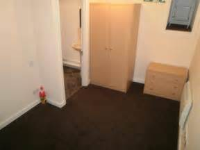 one bed studio flat in watford bills included room to