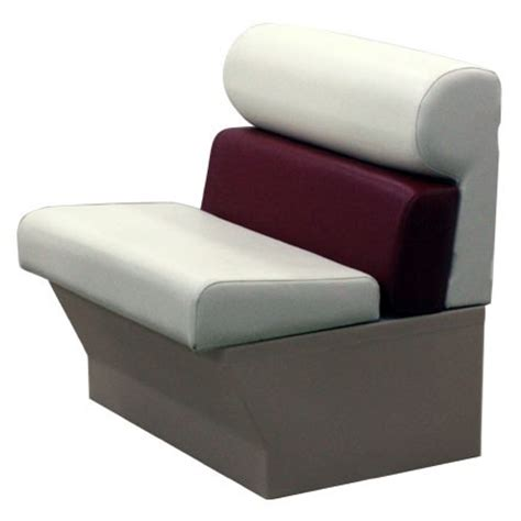 pontoon boat seat replacement covers premium 39 inch pontoon boat seat furniture