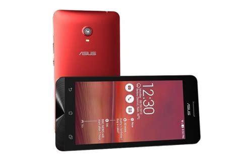 Hp Asus Zenfone 5 Di Yogya 6 hp android dual sim berkualitas januari 2018 hp xiaomi