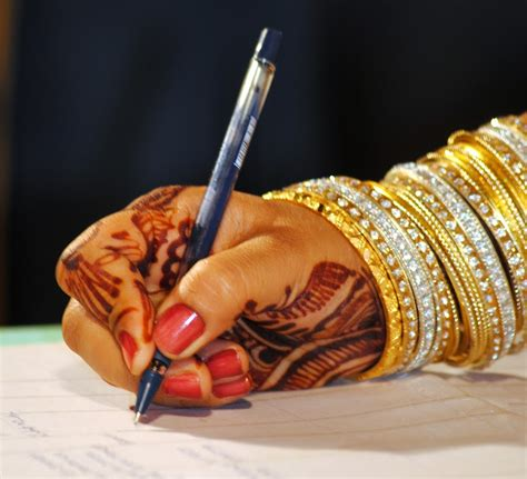 section 13a of hindu marriage act why does the secular indian state discourage inter