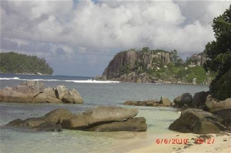 Sychelle Lovely seychelles photos featured images of seychelles africa tripadvisor