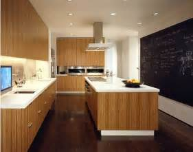 Modern Kitchen Layout Ideas Interior Designing Kitchen Designs