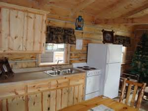 images log cabin kitchen pin by audrene lowe on log me in pinterest