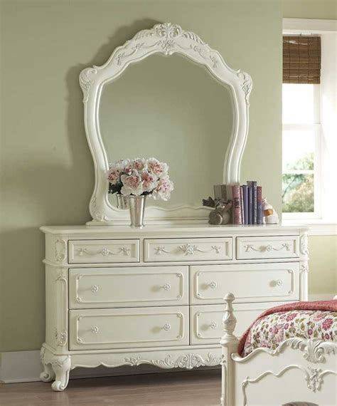 teenage girl bedroom chairs teenage girl bedroom inspirations chic chair wall mounted