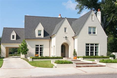 Pictures Of Front Doors On Houses new orleans benjamin moore bronze exterior traditional