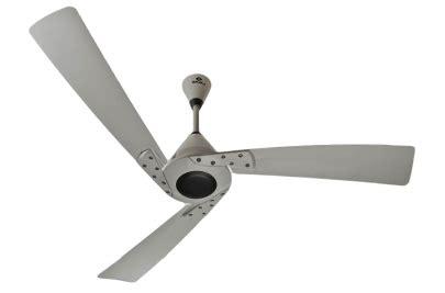 high speed ceiling fan buildmantra com bajaj premium 1200 mm euro 2t topaz