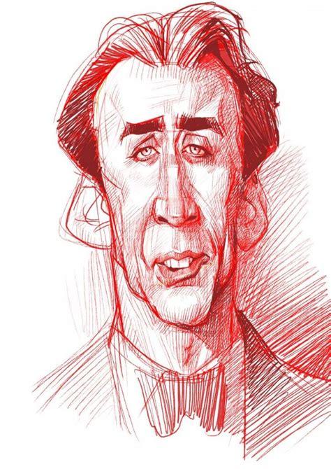 tutorial design karikatur 17 best ideas about karikaturen zeichnen on pinterest