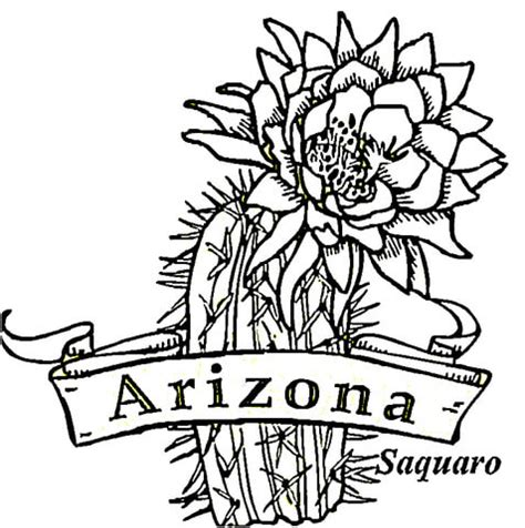 az coloring pages 301 moved permanently