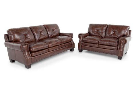 bobs living room furniture bobs furniture living room table bobs furniture living
