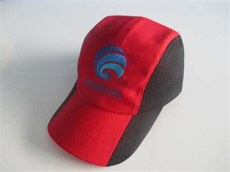 Kaos Topi pusat konveksi topi kaos dan kemeja di bandung 085314 345345