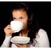 Woman Drinking Coffee Free Stock Photos In JPEG Jpg