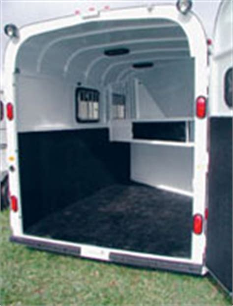 Livestock Trailer Mats by Livestock Stall And Stable Rubber Mats