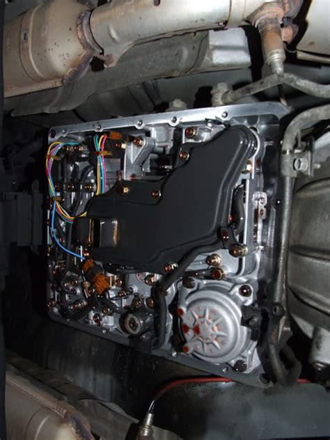 2006 nissan maxima transmission fluid change when to change transmission fluid 2014 nissan maxima
