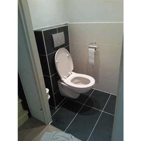 Toilet Renoveren Zwolle by Toilet Verbouwen Leusden