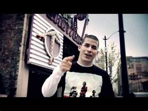 jefferson bethke tattoos 23 best images about jefferson bethke on