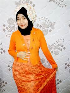 Pesan Baju Pesan Baju Muslim Baju Rajut Baju Korea Baju Model