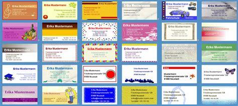 Adressaufkleber Zweckform by Etiketten Druckshop 5 5 Professional