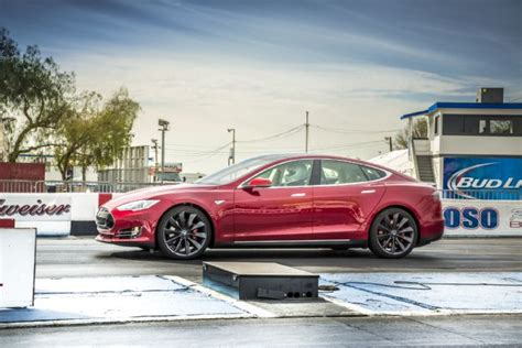 Tesla Owners Forum Report Tesla Model S Owners Told To Limit Use Of Local