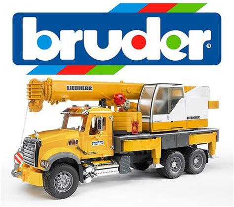 bruder toys logo ashton s toy upgrade bruder toys azrael s merryland