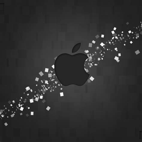 apple wallpaper confetti 98 best images about apple on pinterest iphone 5