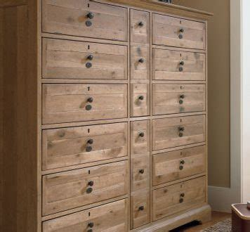 oversized dresser bedroom furniture large dresser bestdressers 2017