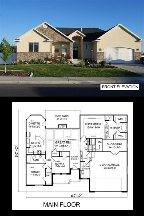 full basement house plans full basement house plans house design plans