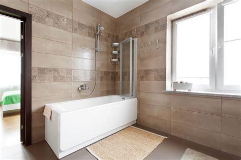 vasca doccia combinata prezzi vasca e doccia combinate affiancate prezzi e consigli