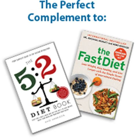 Clarity Rapid Detox Reviews by 48 Hr Miracle Diet 7 Pack Plus Reviews And How To Use