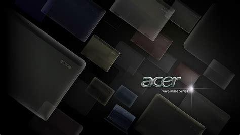 Car Wallpaper Desktop Hd Asus Wallpapers by Acer Wallpaper 1080p Hd 1920x1080 Wallpapersafari