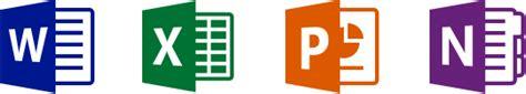design a logo microsoft office problemas duplicado cuenta one drive microsoft community